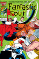 Fantastic Four Vol 1 294.jpg