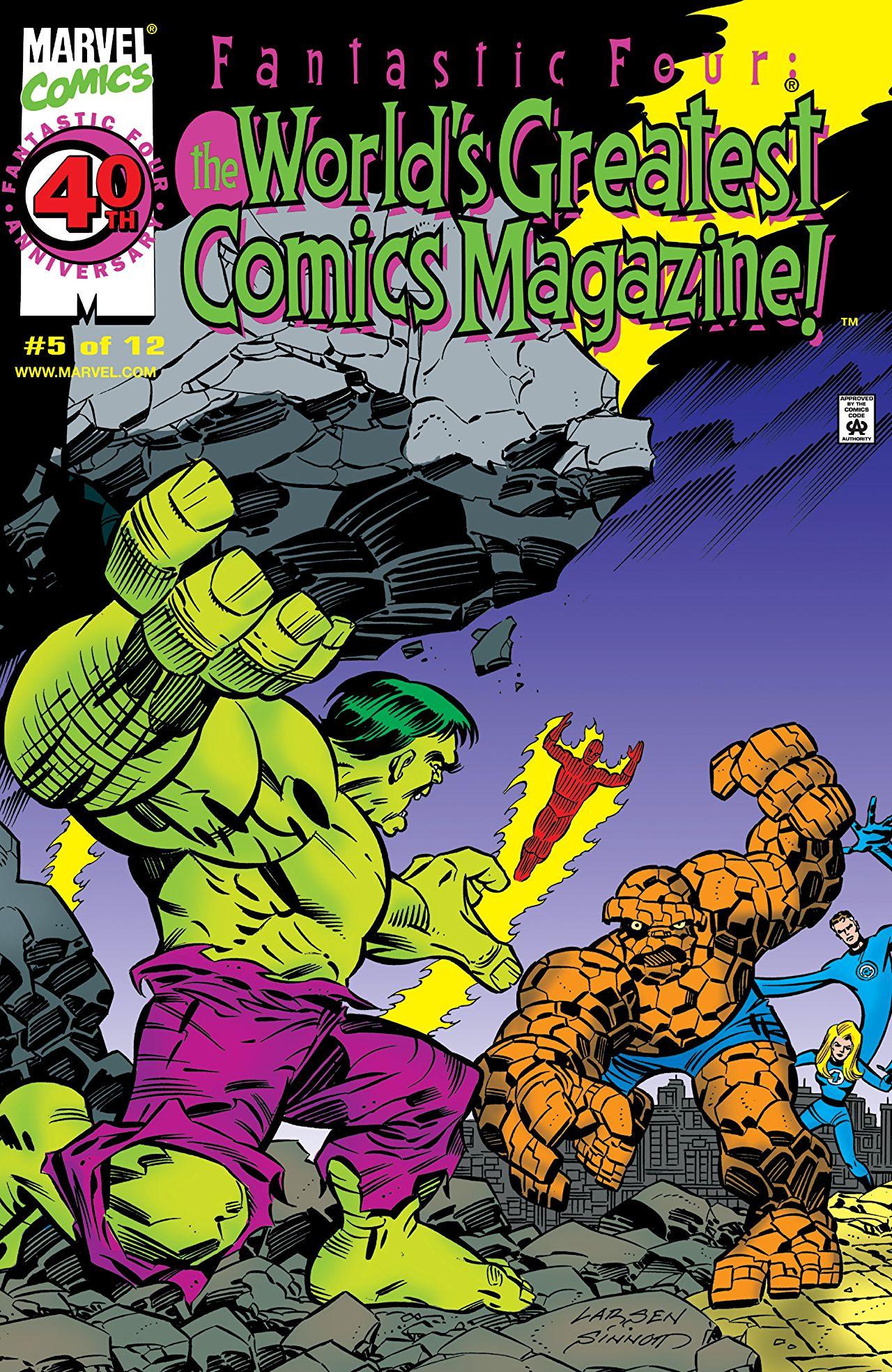Fantastic Four World's Greatest Vol 1 5.jpg
