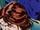 Flynn Mulligan (Earth-616)