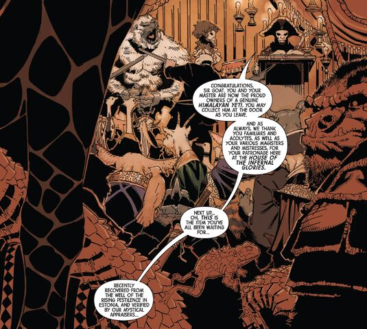 File:House of the Infernal Glories from Doctor Strange Vol 4 20 001.jpg
