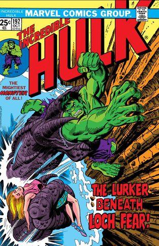File:Incredible Hulk Vol 1 192.jpg