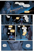 Invincible Iron Man Vol 3 2 page 008