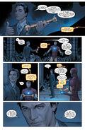 Invincible Iron Man Vol 3 2 page 008