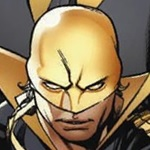 File:Iron Fist Main Page Icon.jpg