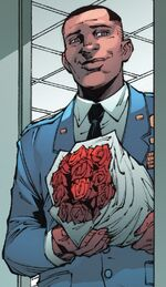 James Rhodes (Earth-70875) from Infinity Countdown Captain Marvel Vol 1 1 001