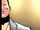 Jordan (Bodyguard) (Earth-616) from Magneto Not a Hero Vol 1 3 001.png