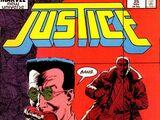 Justice Vol 2 25