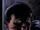 Justin Randall (Earth-616)