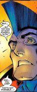 Kallark--Uncanny X-Men Vol 1 341 002