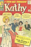 Kathy Vol 1 24