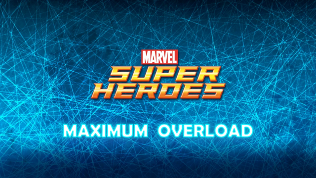 File:LEGO Marvel Super Heroes Maximum Overload Season 1.png