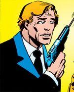 Lynch (Kingpin's Henchmen) (Earth-616) from Daredevil Vol 1 171 0001