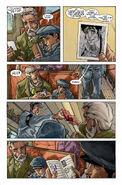 Magneto Testament 2 pg2