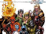 Magneto Vol 3 11