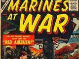 Marines at War Vol 1 6