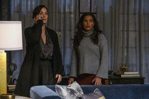 Marvel's Jessica Jones Season 3 13