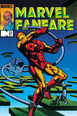 Marvel Fanfare Vol 1 23.jpg