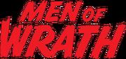 Men of Wrath logo