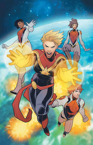 File:Mighty Captain Marvel Vol 1 8 Textless.jpg