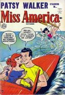 Miss America Vol 1 48