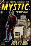 Mystic Vol 1 31