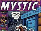 Mystic Vol 1 7