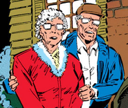 Philip Summers (Earth-616) and Deborah Summers (Earth-616) from X-Men Vol 2 21 001