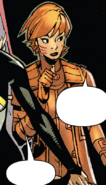 Rachel Summers (Earth-14923) from Uncanny X-Men Vol 3 27 001