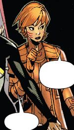 Rachel Summers (Earth-14923) from Uncanny X-Men Vol 3 27 001