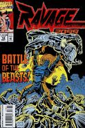 Ravage 2099 Vol 1 18