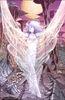 S.H.I.E.L.D. Vol 2 3 Mina Variant Textless