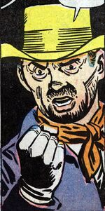 Sam Murdock (Earth-616) from Two-Gun Kid Vol 1 42 0001