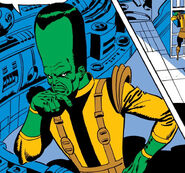 Samuel Sterns (Earth-616) from Incredible Hulk Vol 1 124 0001