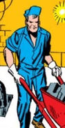 Samuel Sterns (Earth-616) from Tales to Astonish Vol 1 63 0003