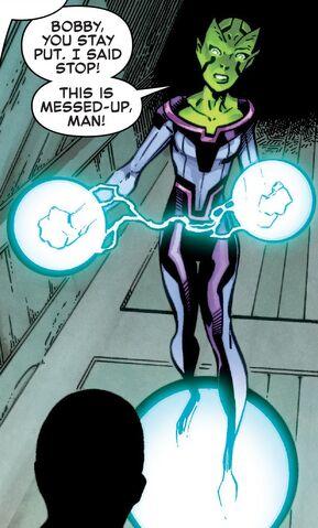 File:Sasha (Inhuman) (Earth-616) from All-New X-Men Vol 2 17 001.jpg