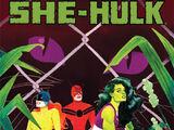 She-Hulk Vol 3 7