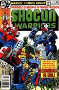ShogunWarriors2