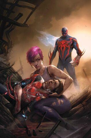 File:Spider-Man 2099 Vol 3 25 Textless.jpg