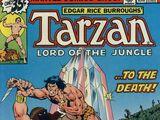 Tarzan Vol 1 23