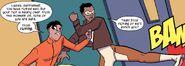 Tomas Lara-Perez (Earth-616) and Ken Shiga (Earth-616) from Unbeatable Squirrel Girl Vol 1 7 001