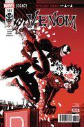 Venom Vol 1 161