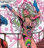 Vertigo (Savage Land Mutate) (Earth-TRN566) from X-Men Adventures Vol 2 5 0001