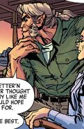 Victor Creed (Earth-13035) from First X-Men Vol 1 5 0001