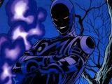 Vincente Cimetta (Earth-616)
