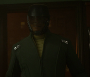Willis Stryker (Earth-199999) from Marvel's Luke Cage Season 1 12 0004