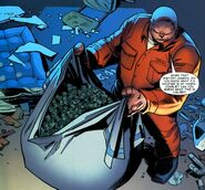 Wilson Fisk (Earth-616) from Amazing Spider-Man Vol 1 541 0001