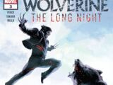 Wolverine: The Long Night Adaptation Vol 1 3