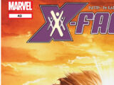 X-Factor Vol 3 43