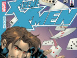 X-Treme X-Men Vol 1 8