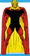Adam Warlock (Earth-616) 021